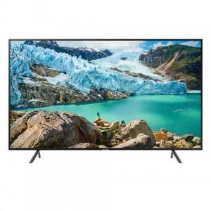 "SAMSUNG 49"" UA49RU7100 FLAT SMART 4K UHD TV SERIES 7"
