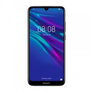 HUAWEI Y6  2019 32GB HDD 2GB RAM