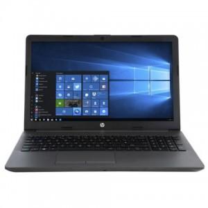 "HP 250 G7 - 15.6"" - CORE i3- 1TB HDD - 4GB RAM - FREE DOS - GRAY"
