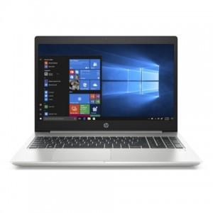 HP PROBOOK 450 G6 LAPTOP - INTEL CORE I5 - 8GB RAM - 1TB HDD - 15.6-INCH HD – FREE DOS - SILVER