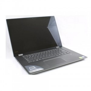 LENOVO FLEX 5-1570 I7 8GB 256GB SSD 15.6 INCH TOUCH WIN10