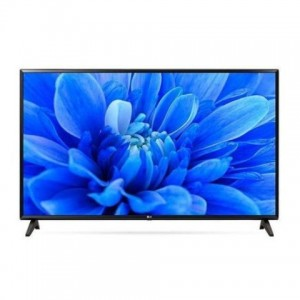 "LG 43LM5500PVA FHD DIGITAL SATELLITE TV - 43"" BLACK"