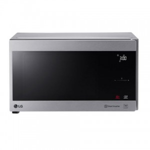 LG MS4295CIS 42L NEOCHEF SMART INVERTER MICROWAVE