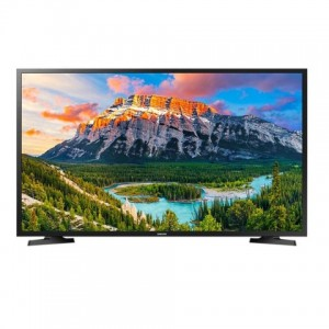 "SAMSUNG UA43N5000 43"" FULL HD DIGITAL TV"