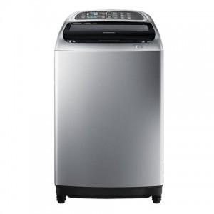 SAMSUNG 11KG WA11J5710 TOP LOAD ACTIVE WASH WASHING MACHINE
