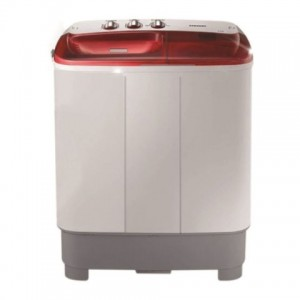 SAMSUNG WT60H2500  - 6KG TWIN TUB WASHING MACHINE