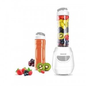 SENCOR SBL 3200WH SMOOTHIE MAKER