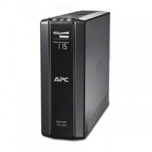 APC BR1200GI POWER-SAVING BACK-UPS PRO 1200, 230V