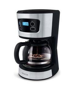 SENCOR SCE 3700BK COFFEE MAKER