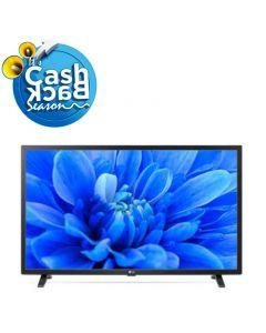 LG LED 32 INCH LM550B SERIES HD LED TV - BLACK