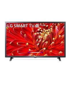 LG LED 32LM630BPVB SMART SATELLITE TV