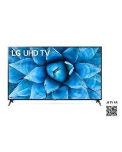 LG LED 70UN7380PVC UHD SMART SATELLITE