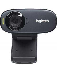 LOGITECH HD C310 WEBCAM