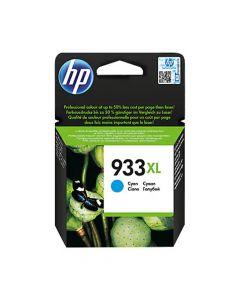INK HP CN054AE 933XL CYAN