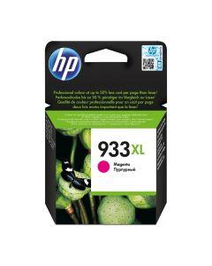 INK HP CN055AE 933XL MAGENTA