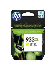 INK HP CN056AE 933XL YELLOW