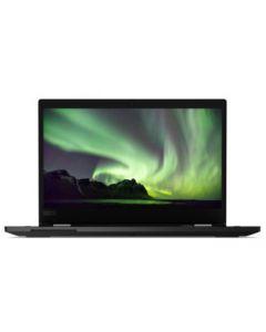 LENOVO YOGA L13 I5 8GB 256GB SSD WIN10 13.3 TOUCH LAPTOP