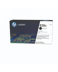 HP DRUM CF358A BLACK
