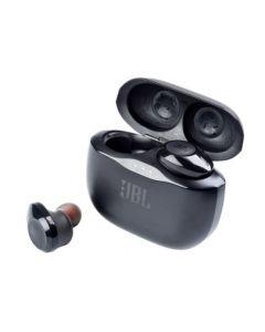 JBL TUNE 120 TRUE WIRELESS IN-EAR HEADPHONES