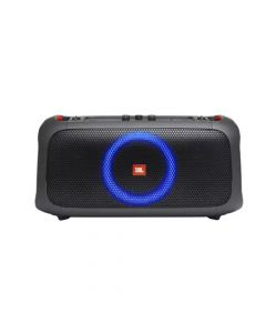 JBL PARTYBOX ON-THE-GO PORTABLE BLUETOOTH SPEAKER