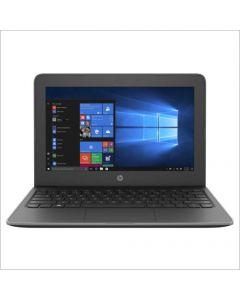 """HP STREAM 11 PRO CELERON N4000 4GB 64GB 11.6"""" WIN10"""