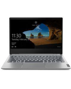 LENOVO THINKBOOK 13S-IML I5 8GB 512GB SSD 13.3 INCH WIN10P LAPTOP