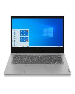 LENOVO IDEAPAD 3 14IIL05 I5 8GB 512GB SSD 14 INCH WIN10 LAPTOP