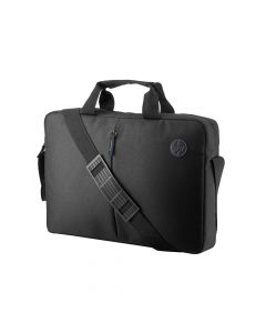 HP LAPTOP BAG T9B50AA