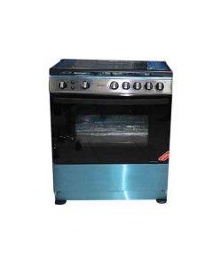 MIDEA GAS COOKER 80x60 30AMG5G027