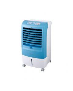 MIDEA AIR COOLER AC120-15F
