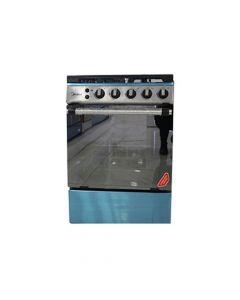MIDEA GAS COOKER SPECIAL NOBS 60x60