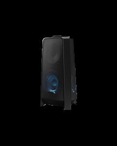 SAMSUNG MX-T50 500WATT POWER AUDIO