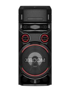 LG AUDIO ON7 X 500 WATTS BOOM