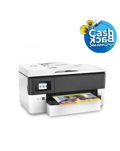 HP OFFICEJET PRO 7720 PRINTER