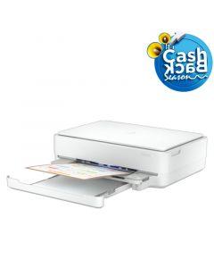 HP 6075 AIO DESKJET PLUS INK ADVANTAGE PRINTER
