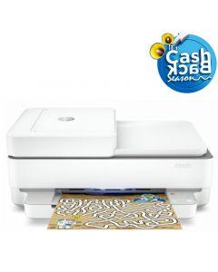 HP DESKJET PLUS INK 6475 ADVANTAGE PRINTER