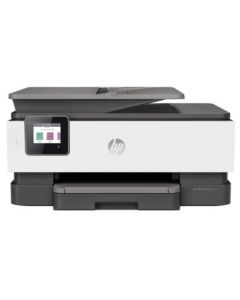OFFICEJET PRO ALL IN ONE 8023 PRINTER HP