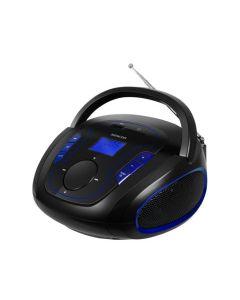 SENCOR SRD 230 USB/MP3 RADIO