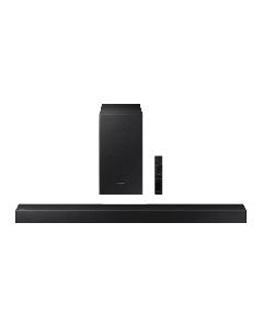 Samsung HW-Q70T 3.1.2ch Soundbar w/ Dolby Atmos / DTS:X (2020)