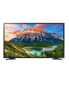 "SAMSUNG UA43N5000 43"" FULL HD DIGITAL TV"