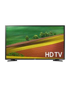 "SAMSUNG LED UA43T5300 FHD SMART SATELLITE 43"" TV"