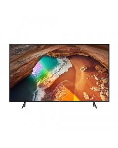 "SAMSUNG 75"" QA75Q60TAU QLED SMART 4K UHD TV"