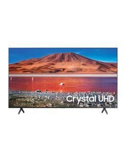 """SAMSUNG LED UA55TU7000 CRYSTAL UHD SMART 4K-55"""" TV"""