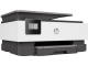 HP OFFICEJET 8013 ALL-IN-ONE PRINTER