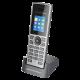 GRANDSTREAM DP722 IP PHONE